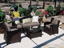 Patio Furniture From Walmart - patio patio furniture walmart clearance walmart outdoor patio