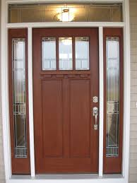 Transom Window Above Door Entry Door Selection Get It Right And Nothing Else Matters