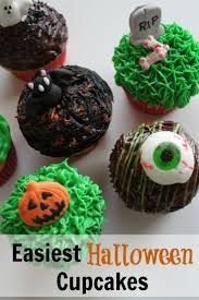 Halloween Cakes Easy by 78 Best Spooktacularly Simple And Cheap Halloween Ideas Images On