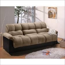 wayfair sleeper sofa found it at wayfair sleeper sofa found it at