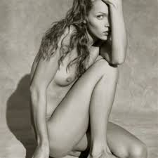 sumiko kiyooka mayu hanasaki nuderon oliver nude Joss Picture Cam