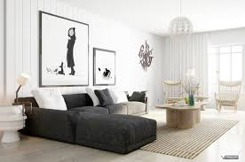 White Furniture For Living Room Interesting Grey Sectional Couch For Living Room Furniture Ideas