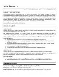 Cover letter nursing position template Drawing Of Business Plan