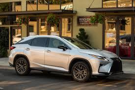 lexus lease takeover toronto эволюционый 2016 lexus rx lexus rx 350 luxury cars and car
