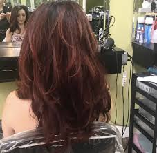 rose hair salon 22 reviews hair salons 9295 magnolia ave