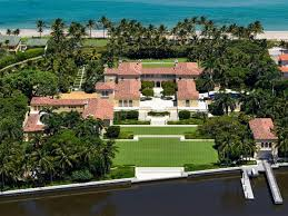 Cheapest Cost Of Living In Us by The 25 Most Expensive Homes For Sale In The U S Right Now