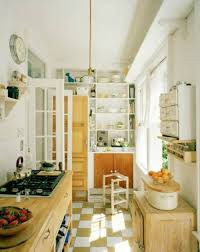 kitchen storage in very small kitchen u2014 home designing