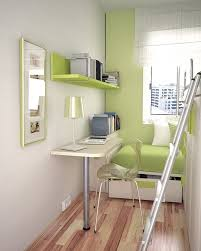 Modern Room Nuance Decoration Ideas Favorable Green Nuance Small Rooms Interior