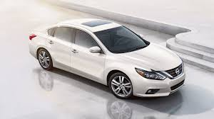 nissan altima 2013 ls 2017 5 nissan altima features nissan usa