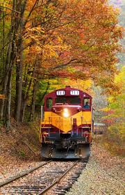 best 25 the railroad ideas on pinterest train room railroad