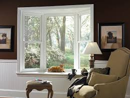 what is a bay window vs bow window angie u0027s list