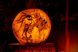 jack o lantern spectacular louisville