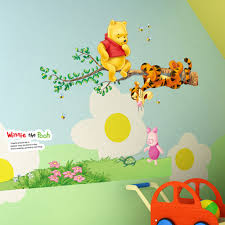 Baby Room Wall Murals by Compare Prices On Wall Murals Baby Online Shopping Buy Low Price