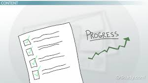 PROGRESS REPORT website that writes essay for you   plar biz PROGRESS REPORT website that writes essay for you