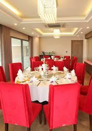 bong lau restaurant the reed hotel ninh binh explore vietnamese cuisine