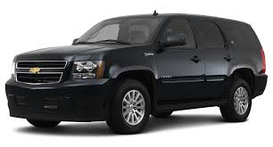 nissan armada tire size amazon com 2012 nissan armada reviews images and specs vehicles