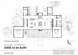 Diy Floor Plans Diy Container House Plans House Interior