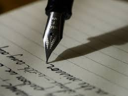 Hiring Freelance Writers Dream Home Based Work
