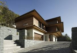 interior modern luxury homes in white glass ideas u0026 inspirations