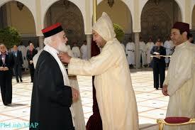 Comité.Al.Qods dans tourisme