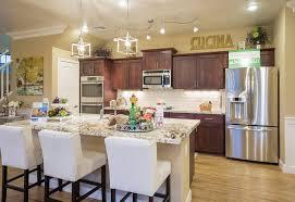 85042 new homes for sale phoenix arizona