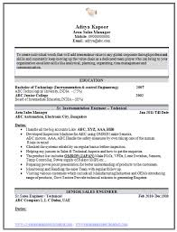 engineering resume template microsoft word research paper topics for Pinterest