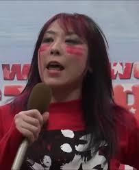 Yuka Yasukawa