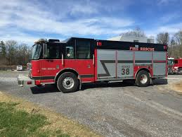 kenworth medium duty used rescue trucks for sale used fire squads for sale