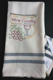 wine country wwww pinterest embroidery machine embroidery