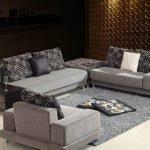 Sofa Design Chic Modern Fabric Sofa Designs Modern Fabric Sofa - Fabric sofa designs