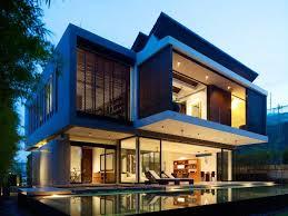 home design architects architect home design cebu custom homes home design architects home design architects home decorating ideas collection