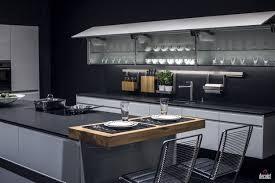 100 lights above kitchen island kitchen island sink