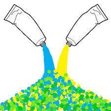 nerd u0027s guide color css tricks