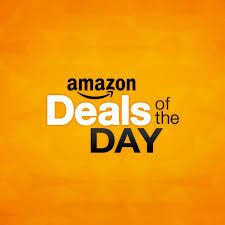 holiday promo code amazon black friday amazon com coupons deals offers discount coupon code couponadi com
