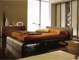 Modern Bedroom Set Dark Wood Bedroom Medium Black King Size Bedroom Sets Carpet Throws Lamp