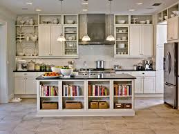 Kitchen Cabinet Making Prodigious Design Of Kitchen Replacement Cabinet Doors Tags