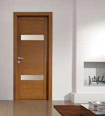 Oak Interior Doors Home Depot Solid Oak Interior Doors Gallery Glass Door Interior Doors