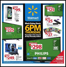 home depot black friday ad scan walmart black friday 2016 ad browse all 36 pages