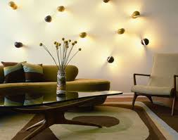 home decor ideas on a budget click for tutorial easy home