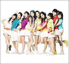 صوررر Girls Generation Images?q=tbn:ANd9GcRxLHdjNI_fRDHCthEf-wvZrgUQT-Ib97pSvWLlsCzRFs_Dm4uYEw