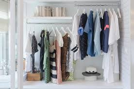 The capsule wardrobe for a new relationship eHarmony