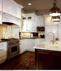 kitchen room 2017 kitchen cabinets photos white cabinets kitchen