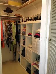 bedroom ideas home design walk in closet definition walk in bedroom ideas home design walk in closet definition walk in closet systems walk bathroom cool furniture walk in closets ideas for your home organizing