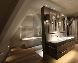 must see bathroom lighting tips and ideas john cullen lighting