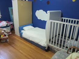 marvelous bedroom designs ideas u2013 awesome minecraft bedroom