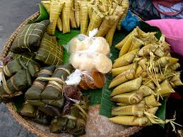 image of philippine sweet delicacies, borrowed from skyscrapercity.com