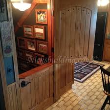Home Depot Interior Door Installation Cost Stupendous Home Depot Interior Door Interior Door Installation