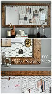 best 25 office wall decor ideas on pinterest office wall art