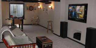 ceiling basement ceiling options awesome drop ceiling cost rehab