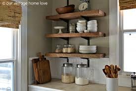 kitchen endearing furniture for kitchen decoration using walnut
